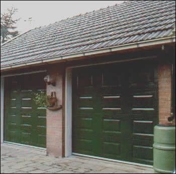 garagedeuren3