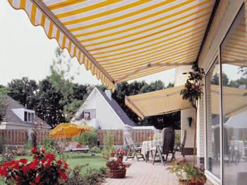 terrasschermen1